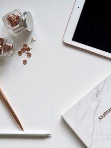 Blog Açmak İçin Ücretsiz Siteler