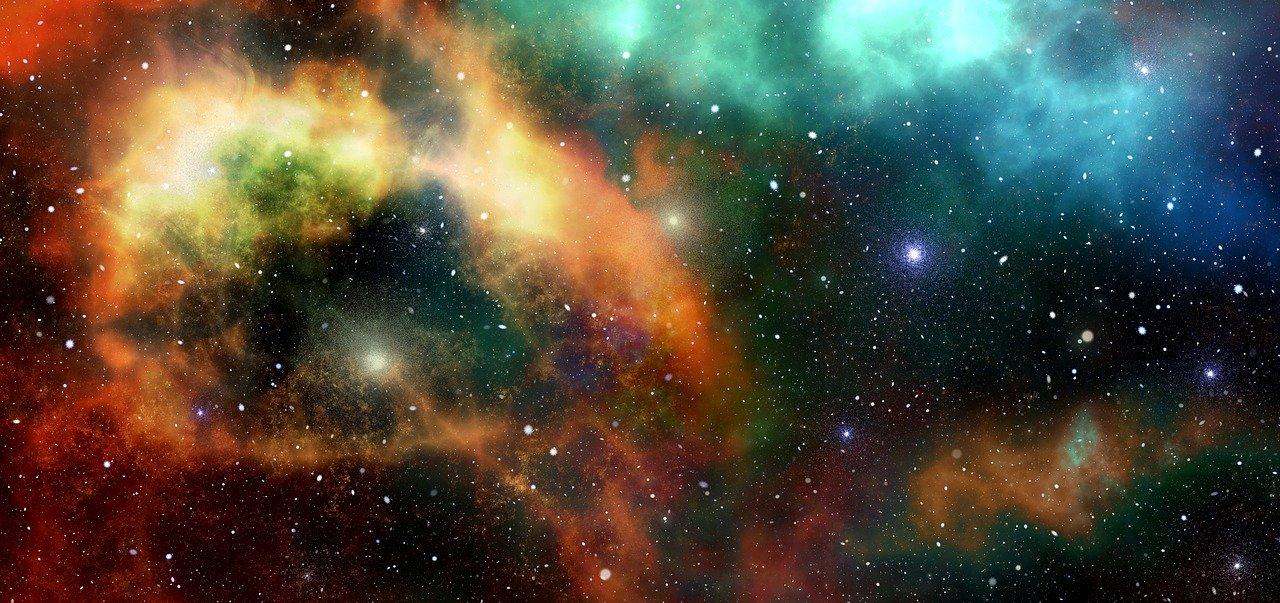 evrenden ne kadar haberdarız