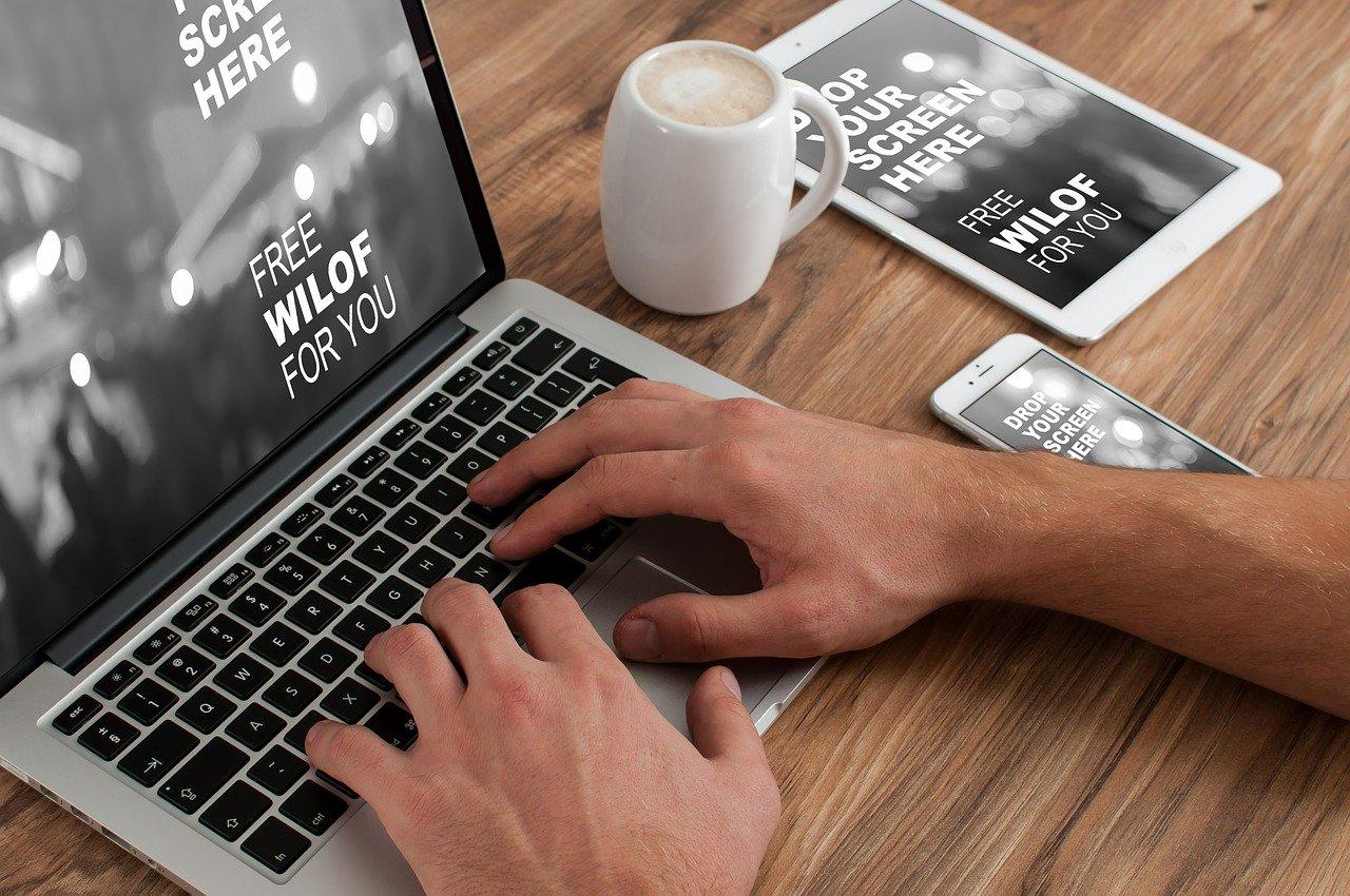 Hangi sitelerde makale yazıp satabilirsiniz