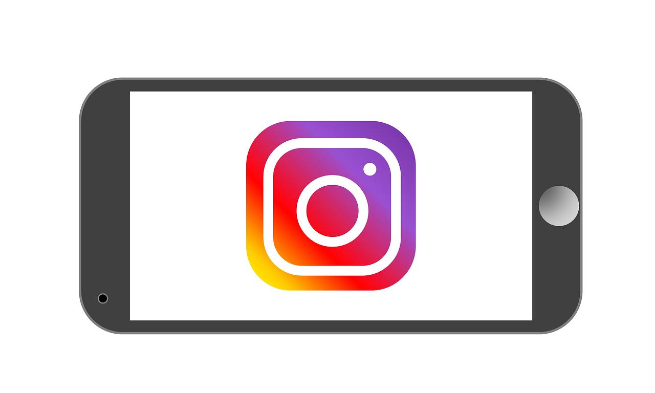 instagramdan para kazanma yolları